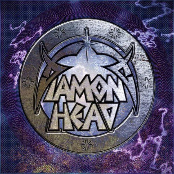 diamond-head-self-titled-cover