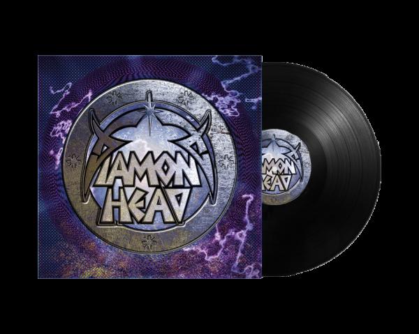 diamond-head-vinyl