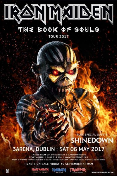 iron-maiden-book-of-souls-ireland-show