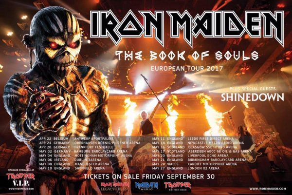 iron-maiden-book-of-souls-european-tour-banner