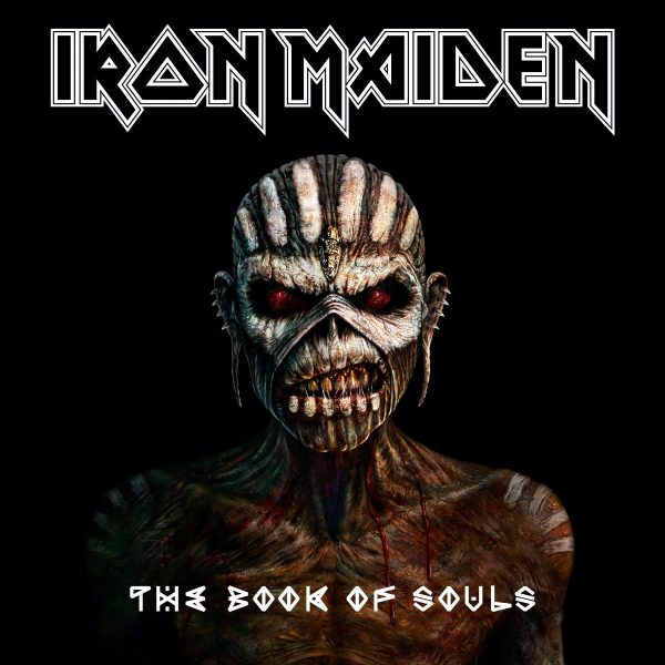 iron-maiden-the-book-of-souls-packshot-resized