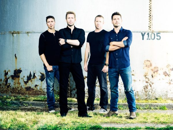 nickelback-2016-press-shot-approved-2