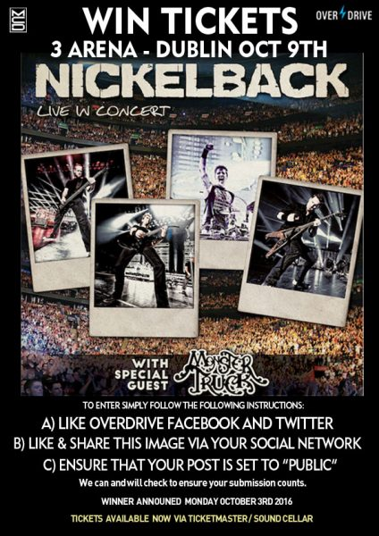 nickleback-comp