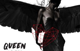 the-thinking-men-queen-of-the-ravens-ep