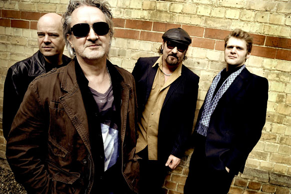 the_mission_dublin_2016_academy_live_concert_date_confirmed_for_saturday_october_1st_buy_tickets_30th_anniversary_tour_announced_music_scene_ireland