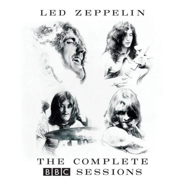 led-zepplin-bbc-sessions