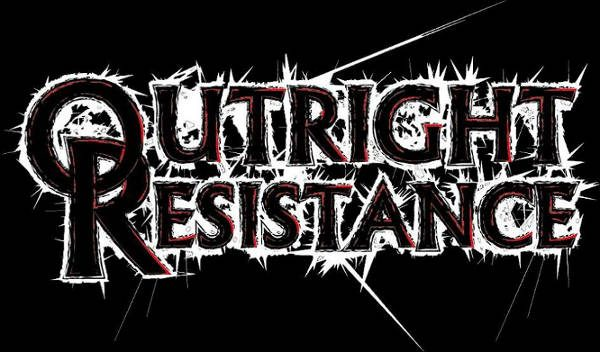 outright-resistance-logo