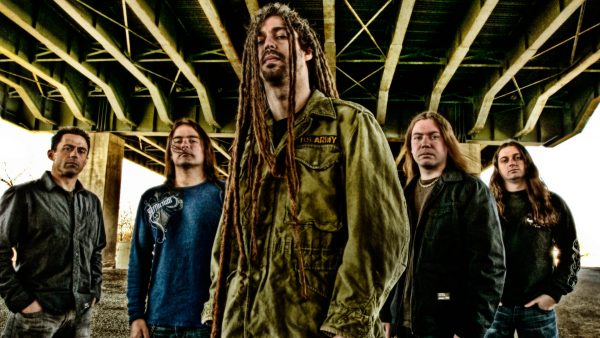 shadows_fall_dreadlocks_graphics_bridge_band_6863_1920x1080