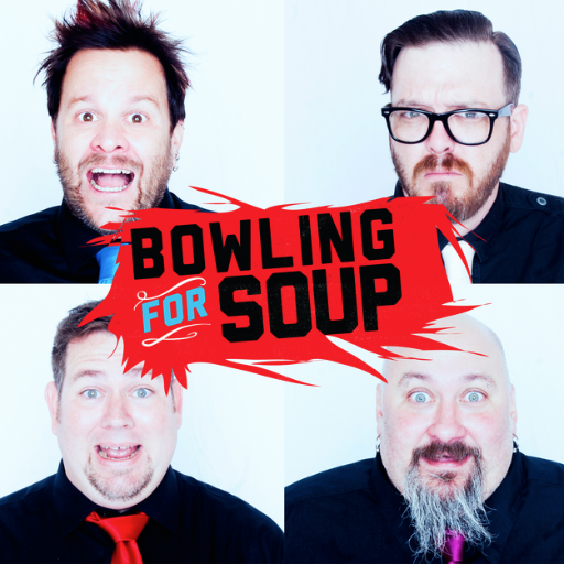 bowling-for-soup-2