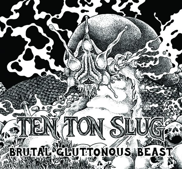 brutal-gluttonous-beast-ep-cover