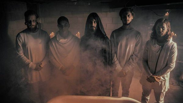ghost-bath-band-shot