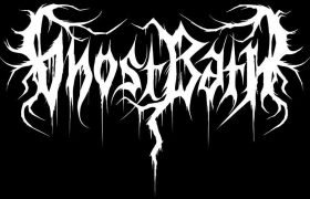 ghost-bath-logo