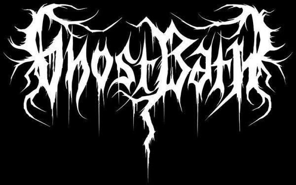 ghost-bath-logo
