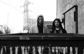 ilenkus-galway-metal