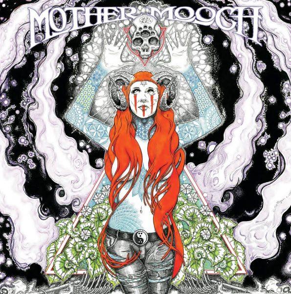 mother-mooch-5