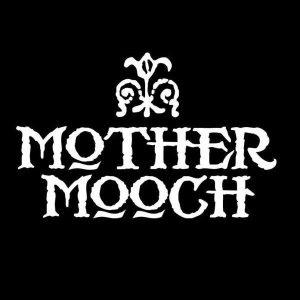 mother-mooch-7