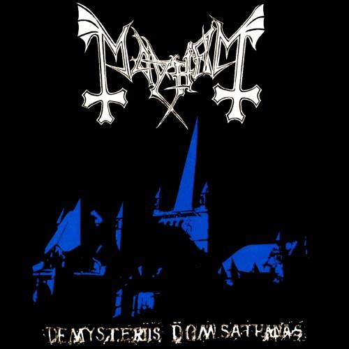mayhem-de-mysteriis-dom-sathanas