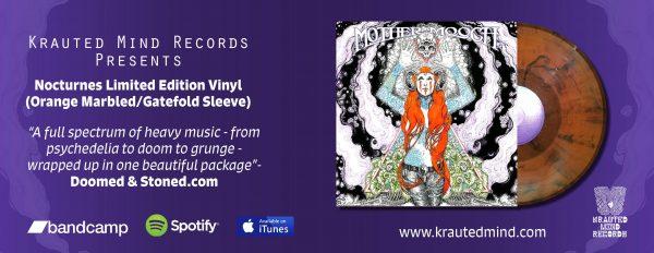 mother-mooch-vinyl-sales-banner