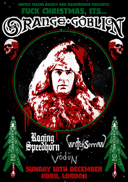 orange-goblin-christmas-show
