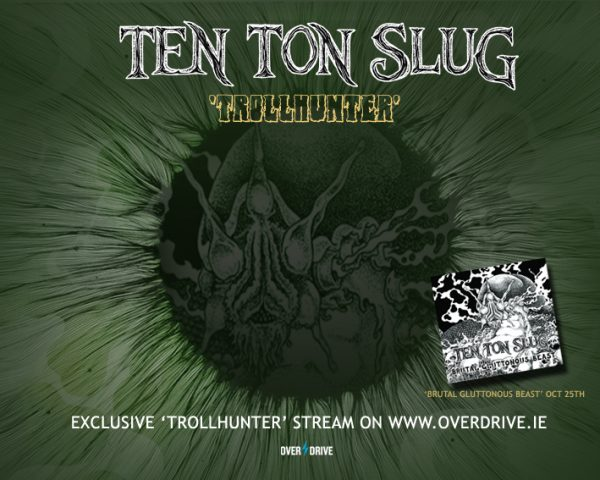 ten-ton-slug-trollhunter-promo