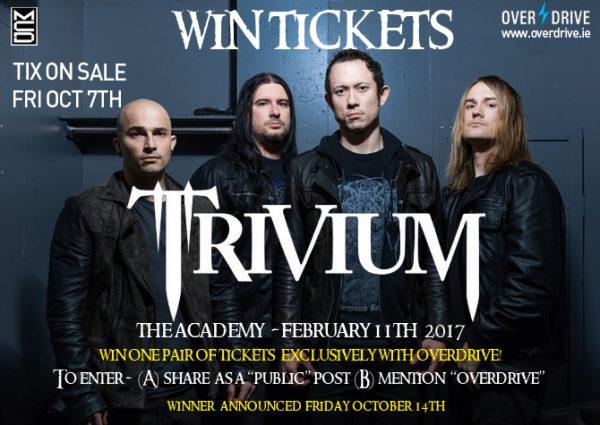 trivium-2017