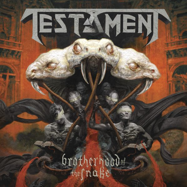 testament-brotherhood-of-the-snakes_4000px