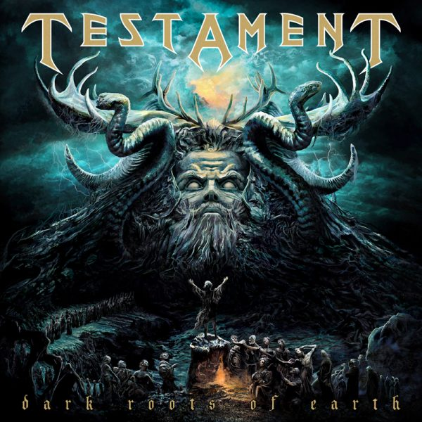 testament-dark-roots-of-earth