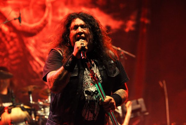 testament_chuck_billy_01