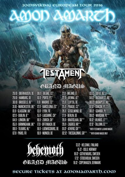 amonamarthtestamentbehemothtour2016