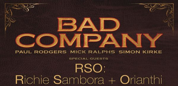 bad_company_1300x630-2__artist-large