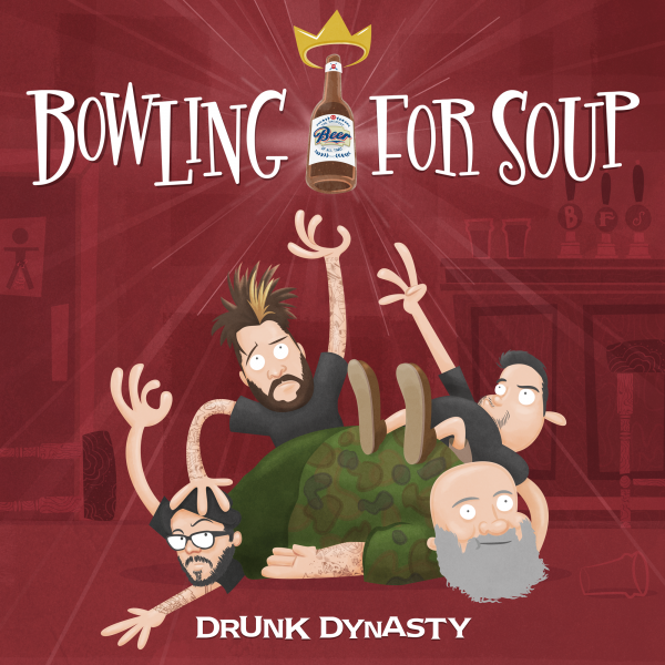bowling-for-soup-drunk-dynasty