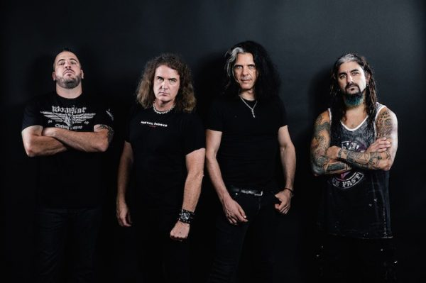 metal-allegiance-tom-couture