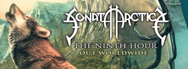 sonata-arctica-album-sale