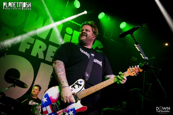 Sophisticated Bowling For Soup Youtube Gallery - Best Image Engine ...