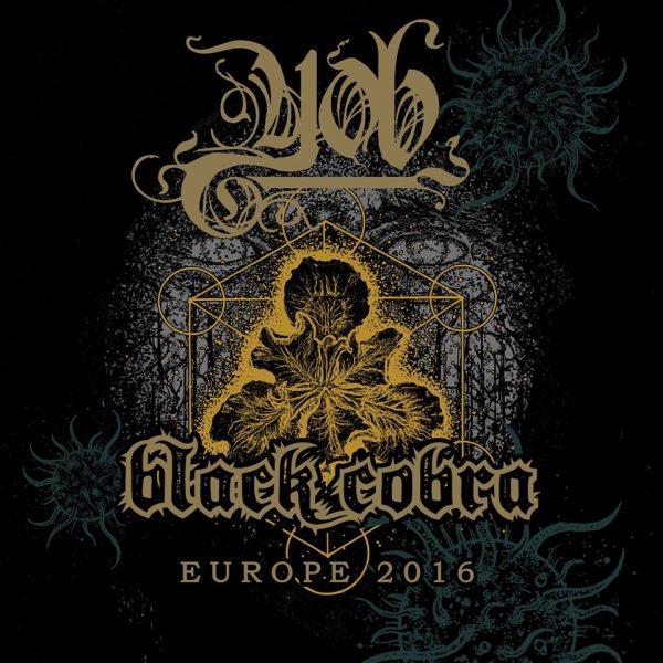 yob-tour-europe-2016