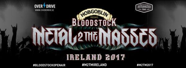 m2tm-ireland-digital-banner