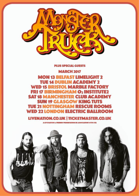 monster-truck-tour