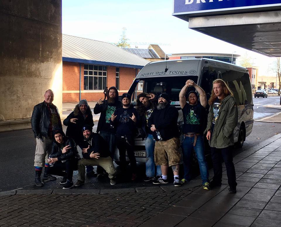 ten-ton-slug-two-tales-of-woe-uk-tour