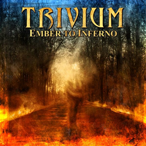 trivium-ember-to-inferno