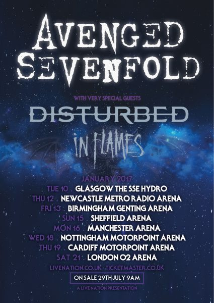 avenged-sevenfold-disturbed-in-flames