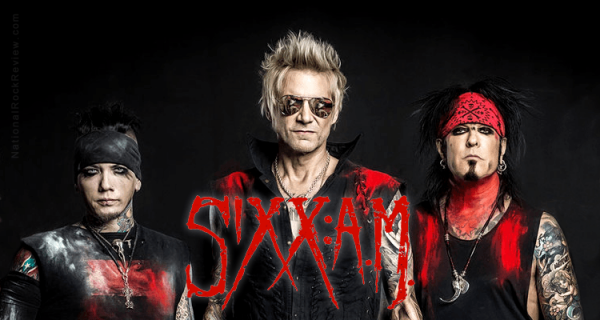 header-sixxam-prayersforthedamned-publicityphoto-2016-01