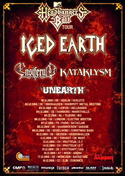kataklysm-tour2016-2