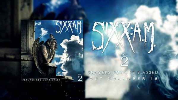 sixx-am-pryers-for-the-blessed