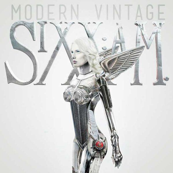 sixx_am-modern-vintage
