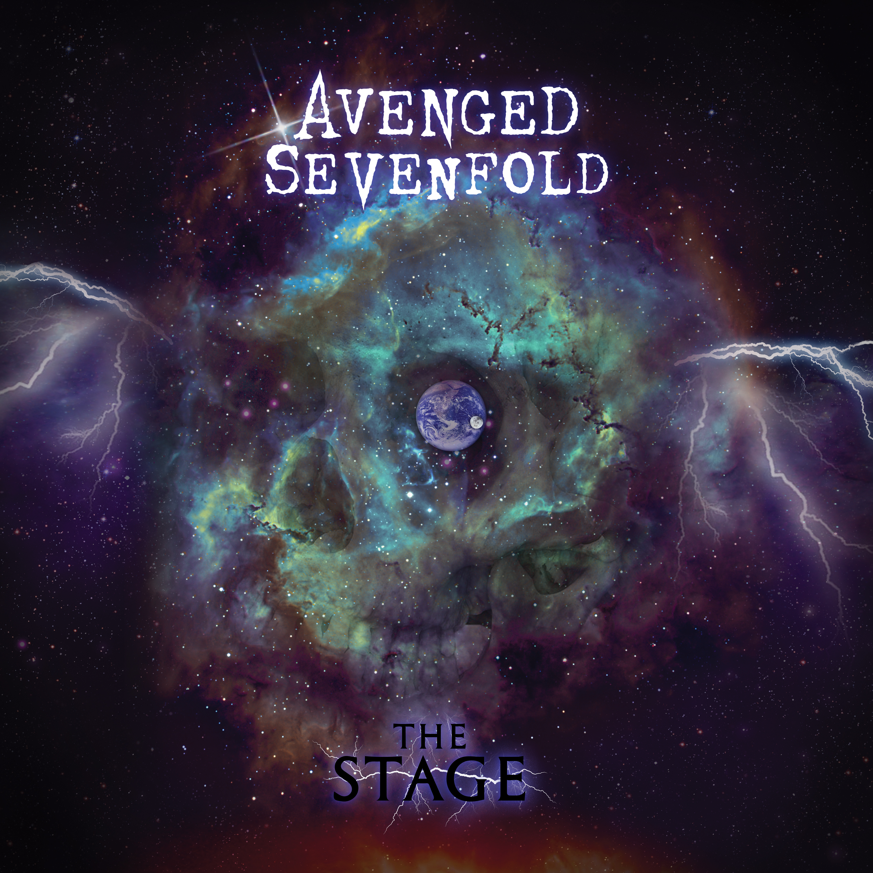 avenged-sevenfold-the-stage