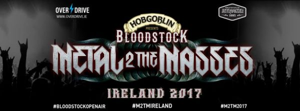 bloodstock-metal-2-the-masses-ireland