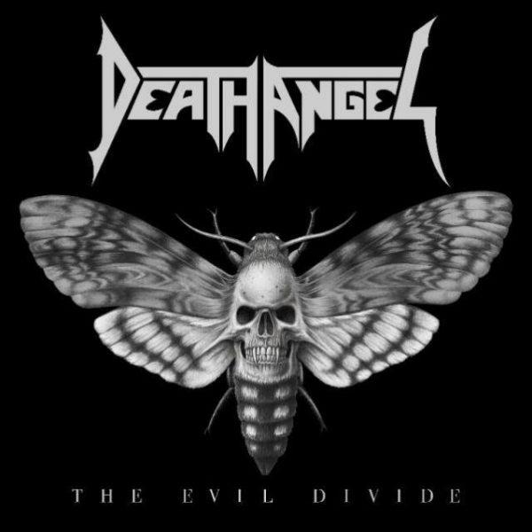death_angel_-_the_evil_divide