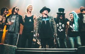guns-n-roses-australian-tour-2017-not-in-this-lifetime-tour