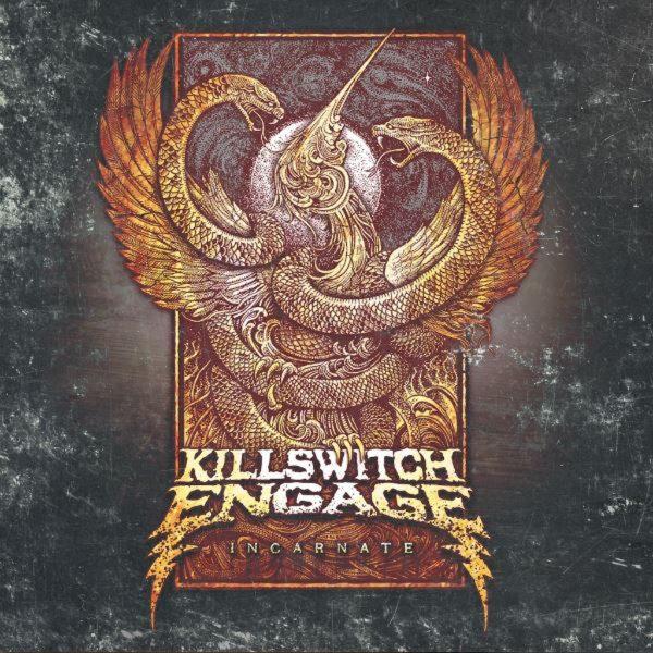 killswitch-engage-incarnate