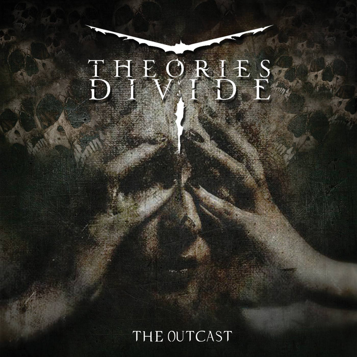 theories_divide_-_the_outcast_2016_01front